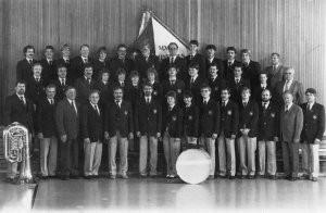 1986_Mini